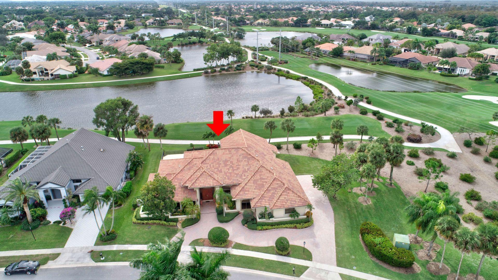 Photo of 10507 Stonebridge Boulevard, Boca Raton, FL 33498