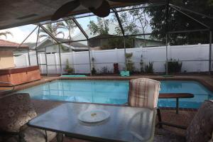 11683 Quiet Waters Lane Boca Raton FL 33428
