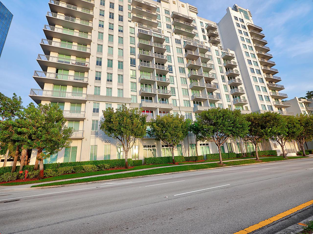 Photo of 300 S Australian Avenue #1007, West Palm Beach, FL 33401
