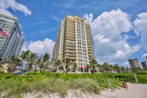 3800 N Ocean Drive, 416, Riviera Beach, FL 33404