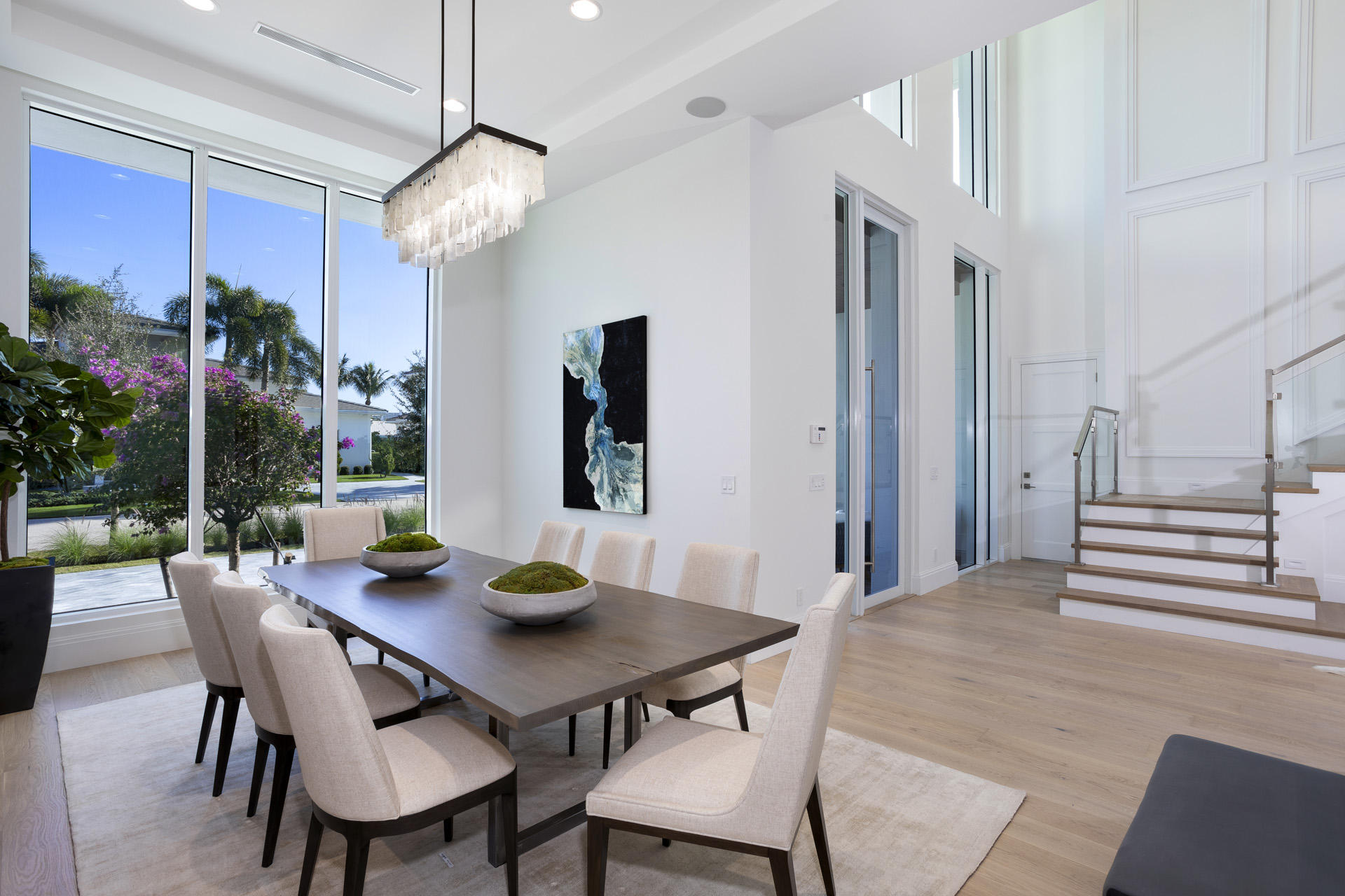 Image 10 For 2361 Silver Palm Road W