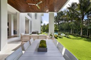 2361 W Silver Palm Road Boca Raton FL 33432