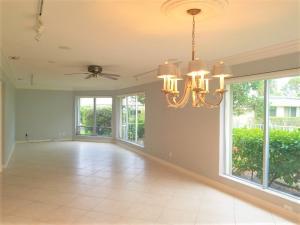 388 Villa Drive Atlantis FL 33462