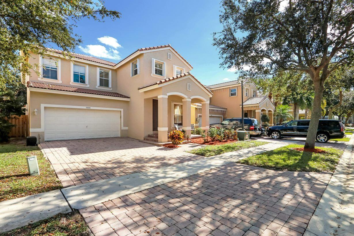 Photo of 5048 Sancerre Circle, Lake Worth, FL 33463