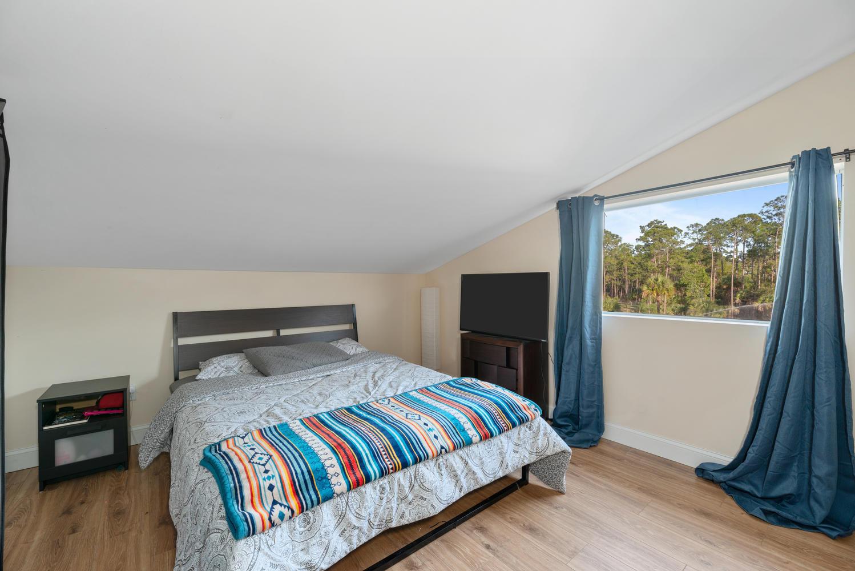 Loxahatchee, Florida 33470, 4 Bedrooms Bedrooms, ,4 BathroomsBathrooms,Residential,For Sale,E,RX-10586898