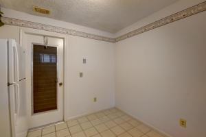 23340 Sw 53rd Avenue Boca Raton FL 33433