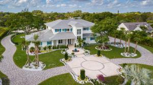 8335 Kelso Drive, Palm Beach Gardens FL. 33418