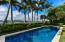 313 Dunbar Road, Palm Beach, FL 33480
