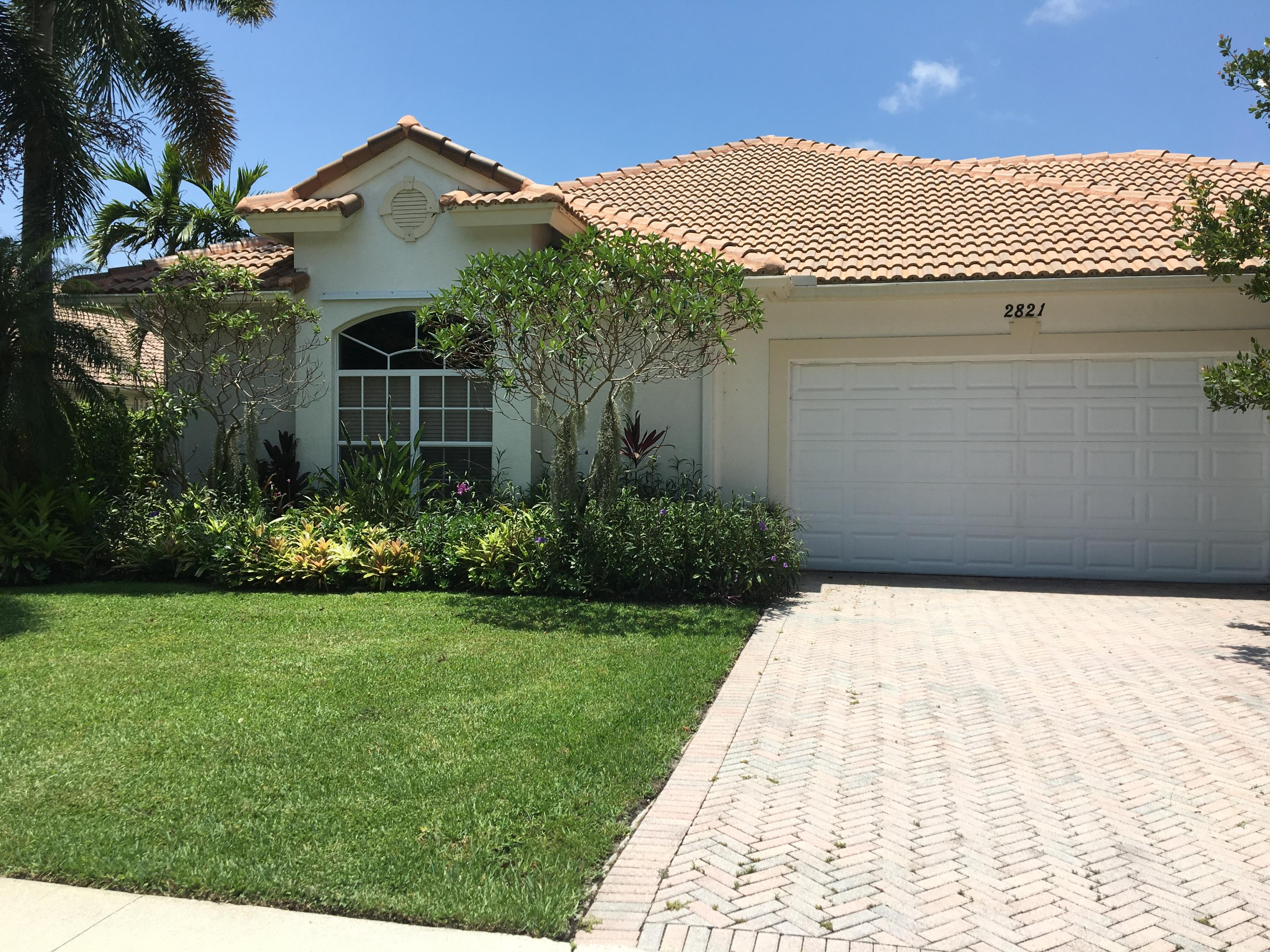 Wellington, Florida 33414, 3 Bedrooms Bedrooms, ,3 BathroomsBathrooms,Rental,For Rent,Twin Oaks,RX-10587183