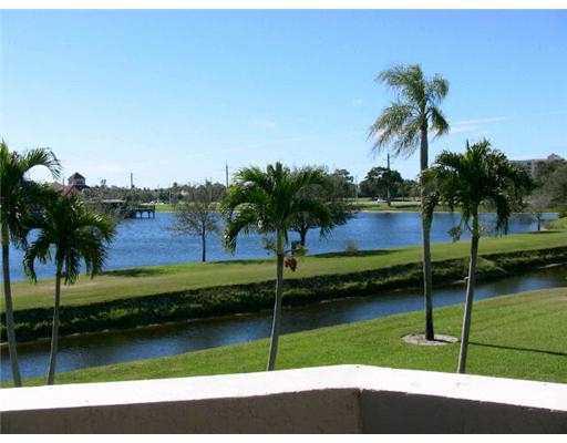 6654 Villa Sonrisa Drive #421 Boca Raton, FL 33433