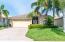 10729 Grande Palladium Way, Boynton Beach, FL 33436