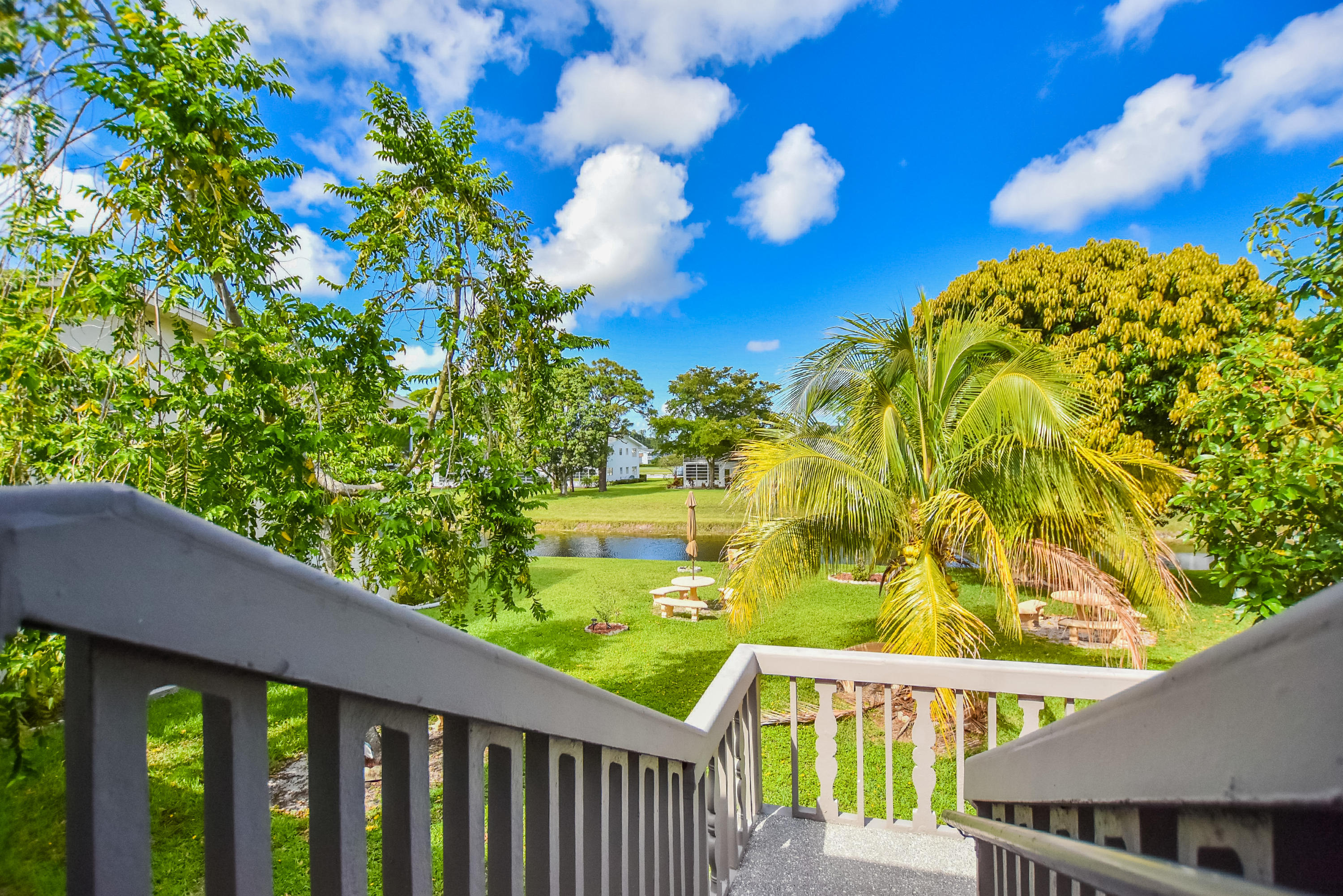 18 Markham A, Deerfield Beach, Florida 33442, 1 Bedroom Bedrooms, ,1 BathroomBathrooms,Residential,for Rent,Century Village,Markham A,RX-10586893, , , ,for Rent