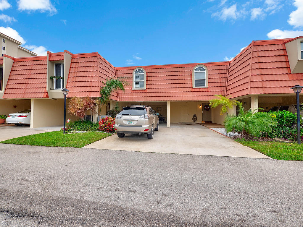 Photo of 382 Golfview Road #C, North Palm Beach, FL 33408