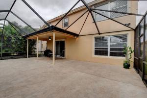 12358 Saint Simon Drive Boca Raton FL 33428