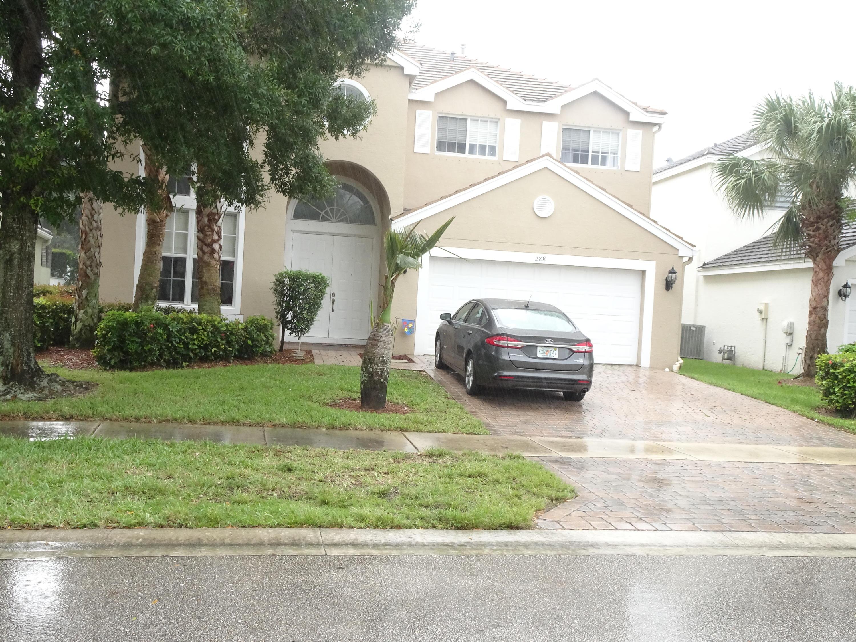 Photo of 288 Kensington Way, Royal Palm Beach, FL 33414