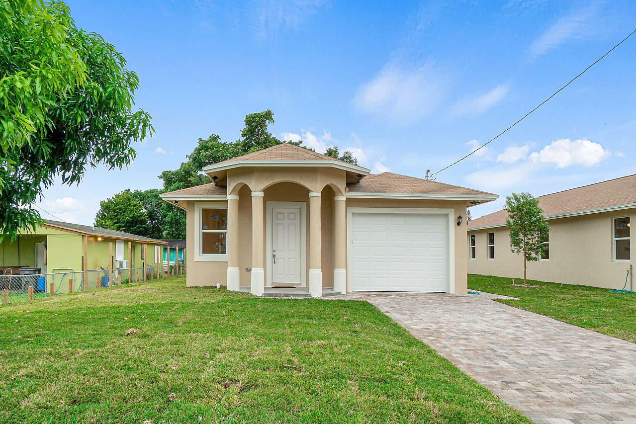 Photo of 2902 Ohio Street, West Palm Beach, FL 33406