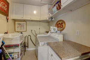 1345 Sw 7th Street Boca Raton FL 33486