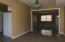 230 SW 10th Avenue, South Bay, FL 33493