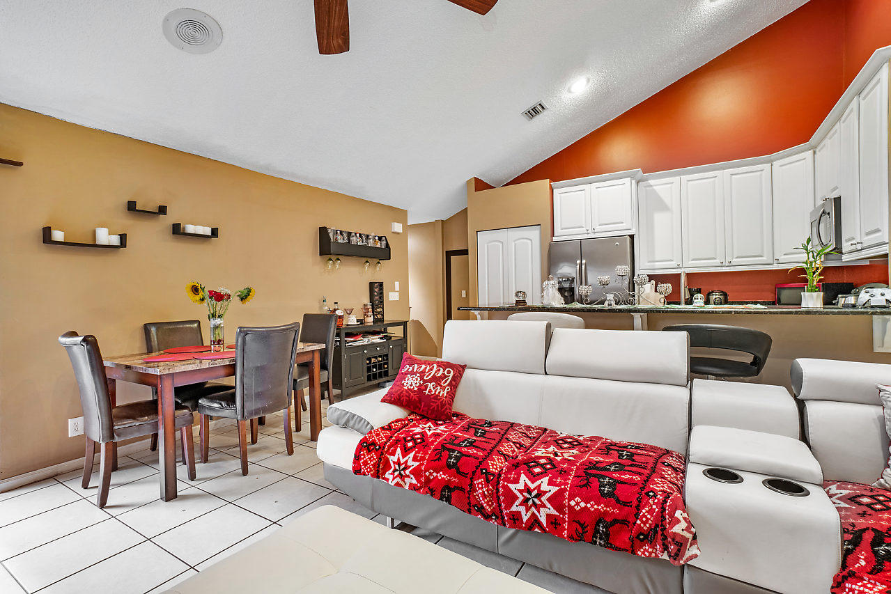 14116 Lily Court