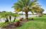 10492 SW Visconti Way, Port Saint Lucie, FL 34986