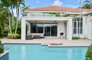 6228 Nw 21st Court Boca Raton FL 33496