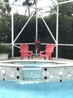 9544 Parkview Avenue Boca Raton FL 33428