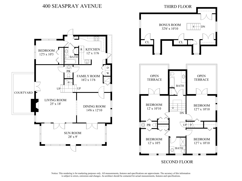 Image 16 For 400 Seaspray Avenue