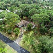 5378 Old Fort Jupiter Road
