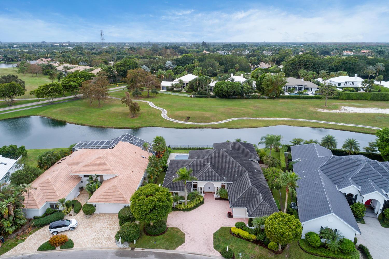 Wellington, Florida 33414, 4 Bedrooms Bedrooms, ,3 BathroomsBathrooms,Rental,For Rent,Isle Brook,RX-10587214