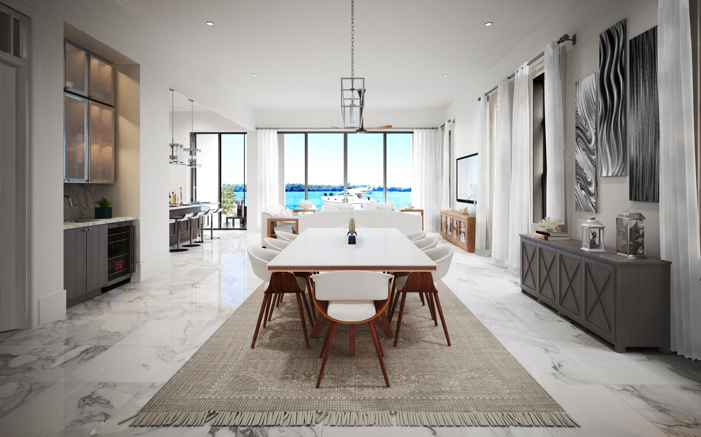 634 Windward Circle, Boynton Beach, Florida 33435, 5 Bedrooms Bedrooms, ,6.1 BathroomsBathrooms,Single Family,For Sale,Windward,RX-10587248