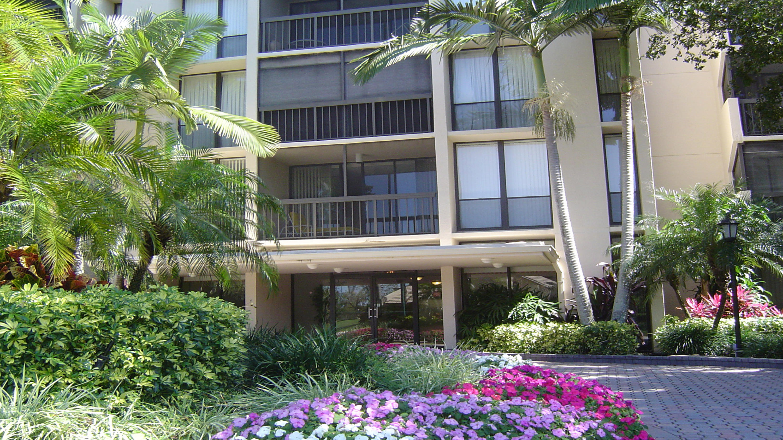 Photo of 1824 Bridgewood Drive #1824, Boca Raton, FL 33434