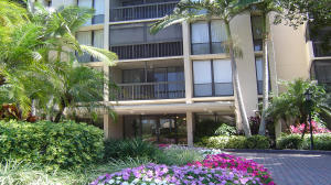 1824 Bridgewood Drive, 1824, Boca Raton, FL 33434