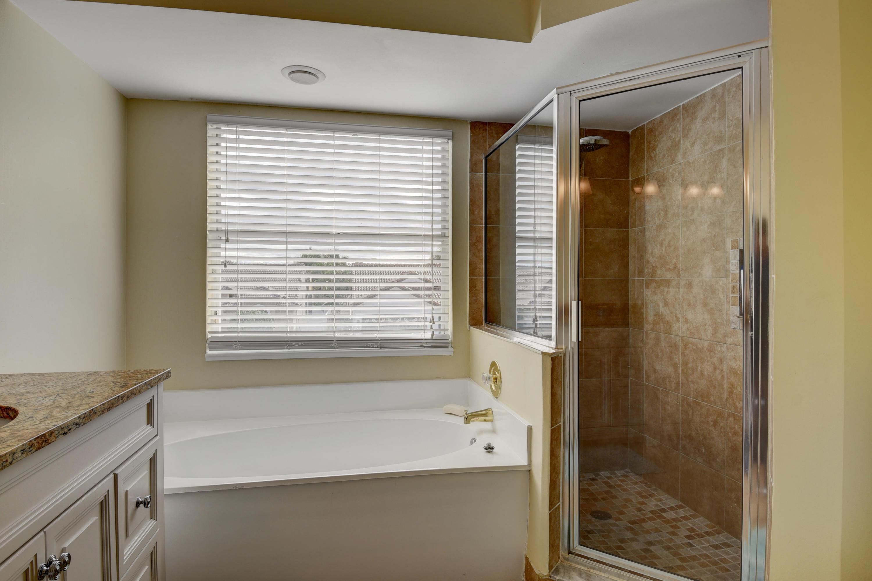 Image 21 For 9383 Lake Serena Drive