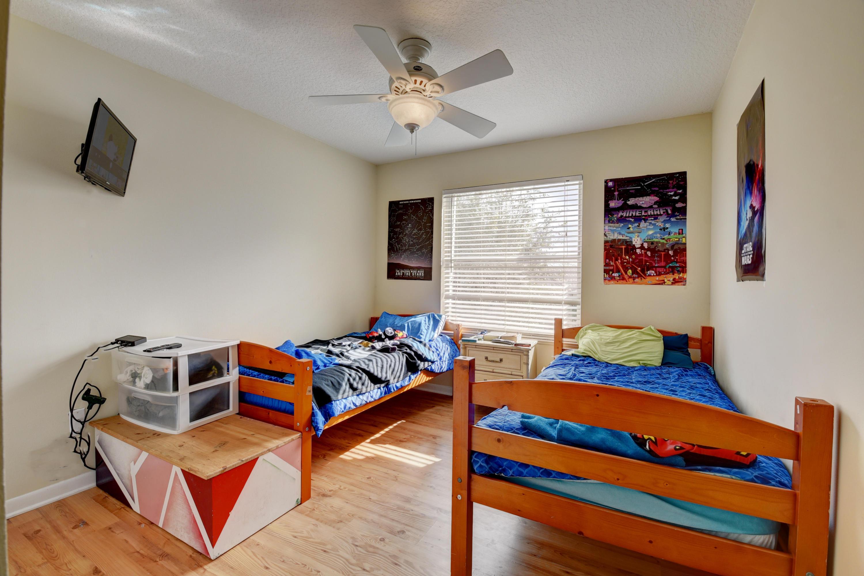 Image 24 For 9383 Lake Serena Drive