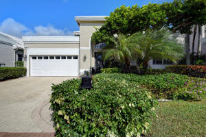 5466 Ascot Bend Boca Raton FL 33496