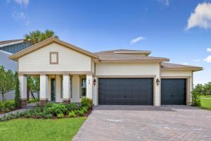 869 Honey Oak Court, Loxahatchee, FL 33470