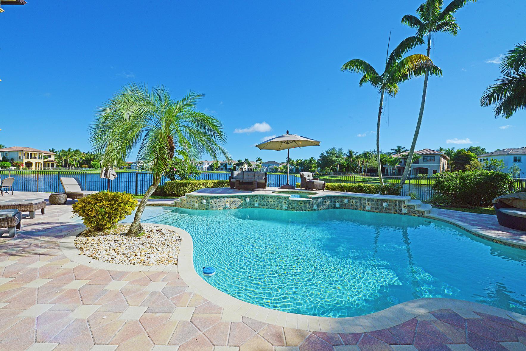 Photo of 17934 Monte Vista Drive, Boca Raton, FL 33496