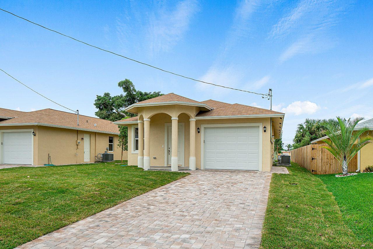 Photo of 2910 Ohio Street, West Palm Beach, FL 33406