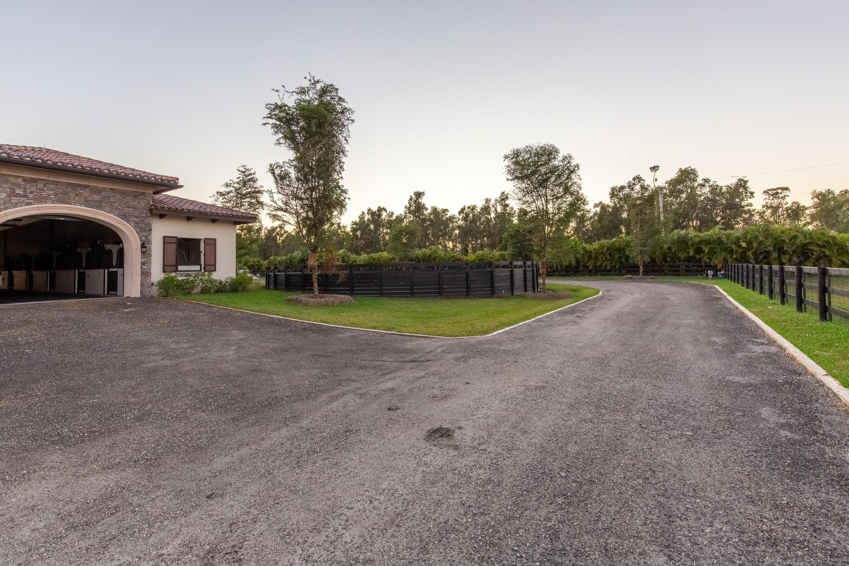 15726 Estancia Lane Wellington, FL 33414