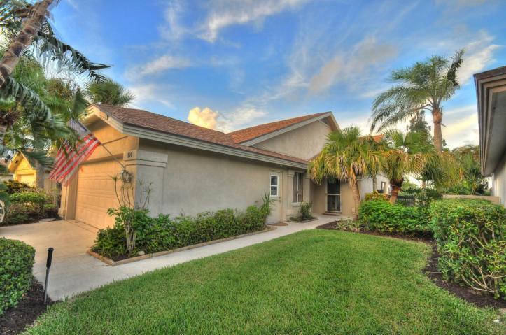 Photo of 169 Ridge Road, Jupiter, FL 33477