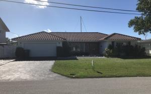 848 Enfield Street Boca Raton FL 33487