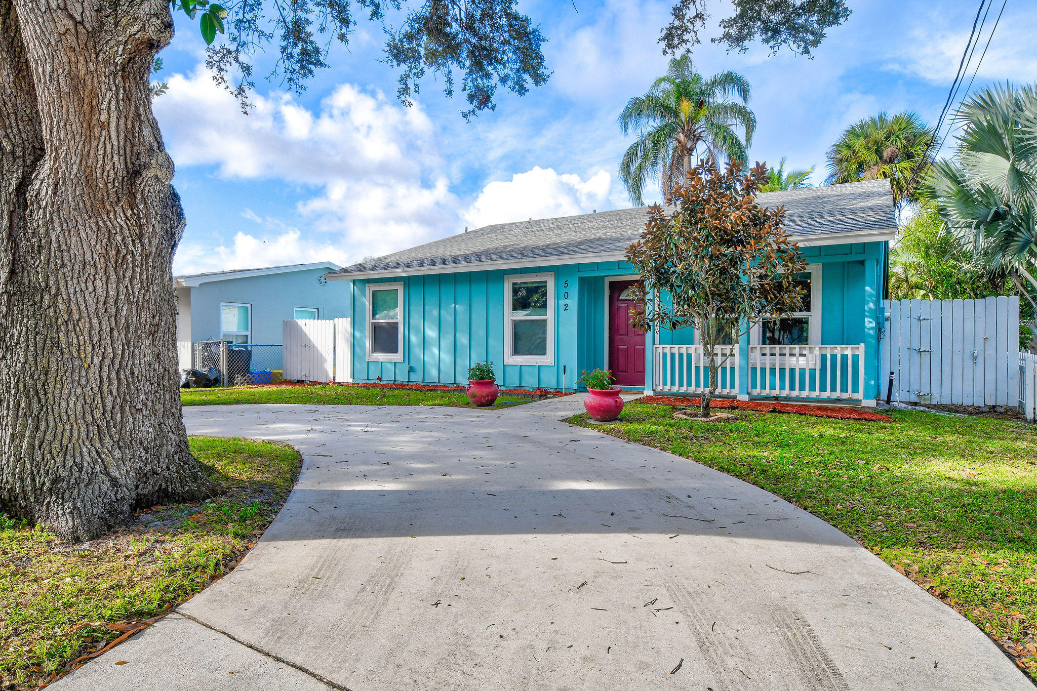 502 Pinegrove Avenue, Jupiter, FL 33458