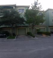 340 Crestwood Circle, 206, Royal Palm Beach, FL 33411