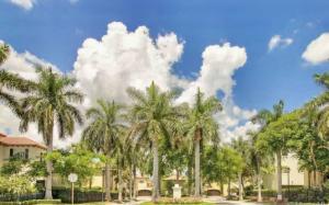 71 Via Poinciana Lane Boca Raton FL 33487