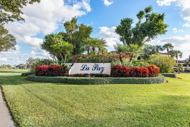 7460 La Paz Boulevard #205 Boca Raton, FL 33433