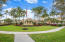12540 Majesty Circle, 304, Boynton Beach, FL 33437