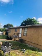 523 Nw 8th Avenue Boynton Beach FL 33435