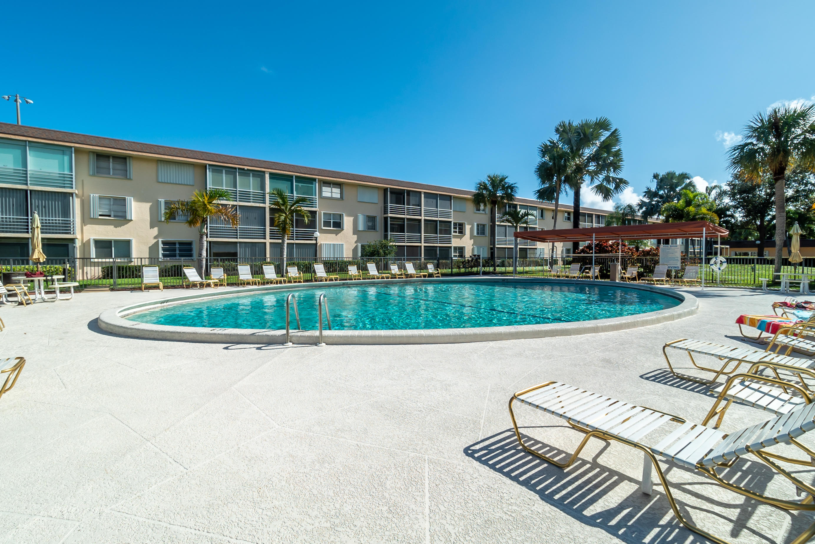 4500 N Federal Highway #338E Lighthouse Point, FL 33064