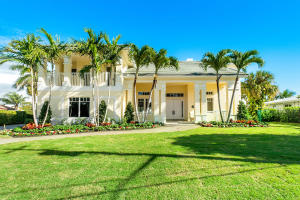 79 S Island Drive, Ocean Ridge, FL 33435