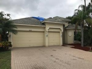 6322 Hammock Park Road, West Palm Beach, FL 33411